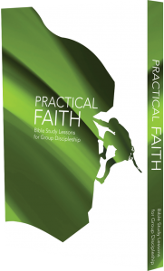 practical faithr