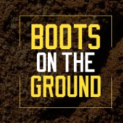 Boots on the ground_web feature