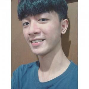Nevin Hongayo