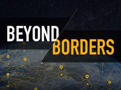 New Series: Beyond Borders