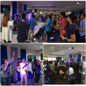 Talavera archives victory honor godke disciples last september 18 sunday we witnessed the grand launch of a new church plant in the heart of nueva ecija victory talavera our 76th provincial church stopboris Images