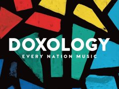 Every Nation Music's Doxology now on iTunes