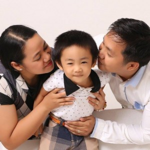 Agbuya family