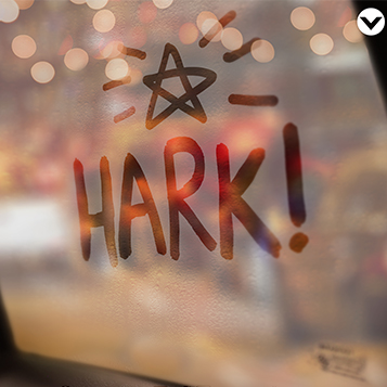 New Series: Hark