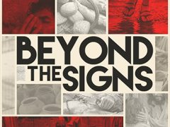 New Series: Beyond the Signs