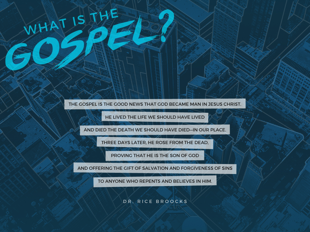 "download ""the gospel"" wallpapers! 