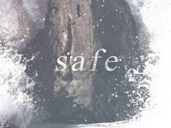"Victory Worship releases ""Safe"""