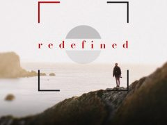 New Series: Redefined