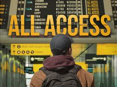 New Series: All Access