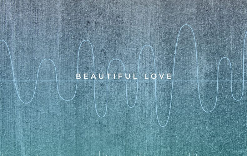 "Victory Worship to release ""Beautiful Love"" on October 6"