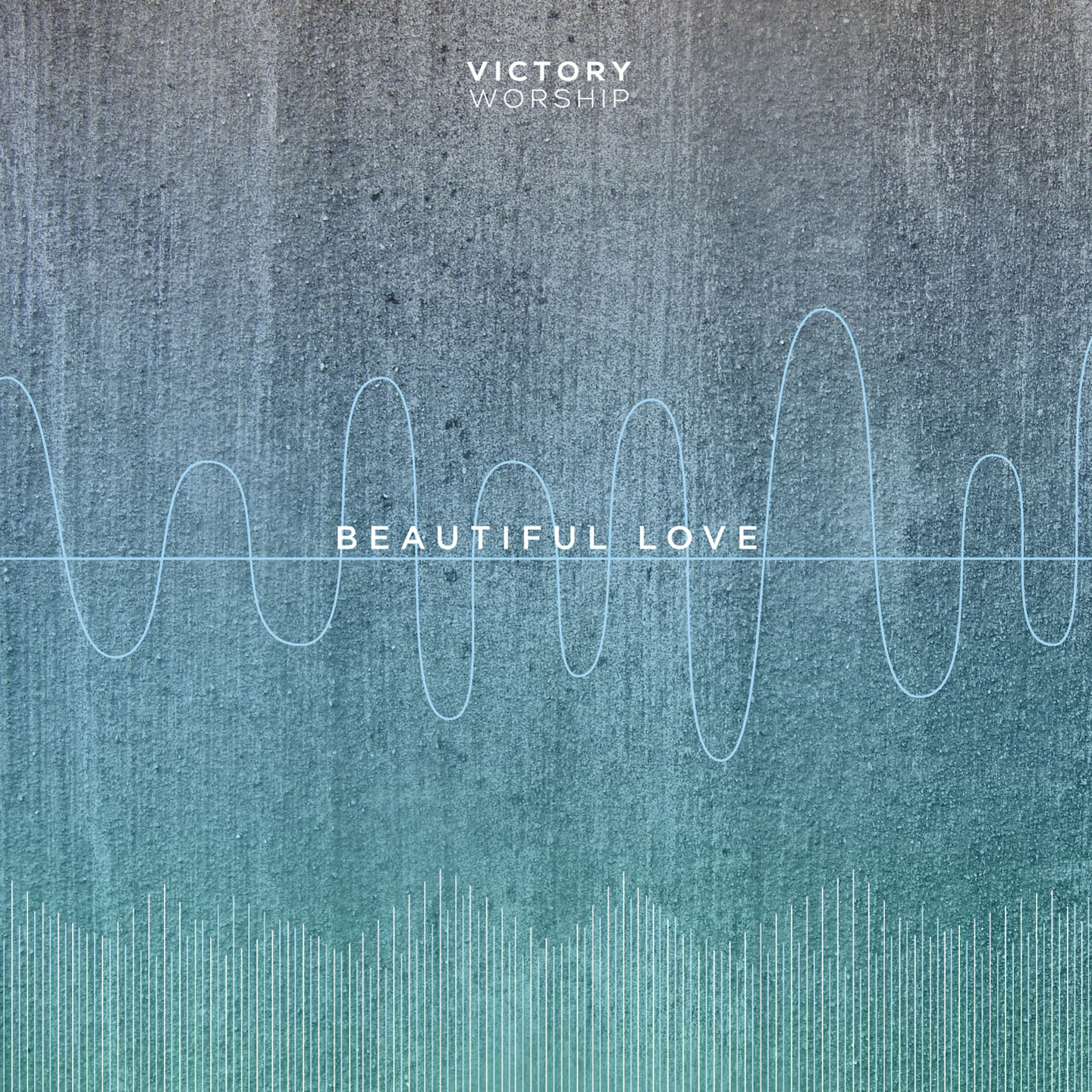 Victory Worship Releases Free Chord Sheets For Beautiful Love