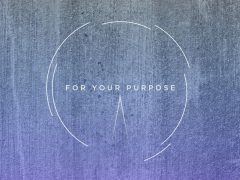"Victory Worship releases ""For Your Purpose"""
