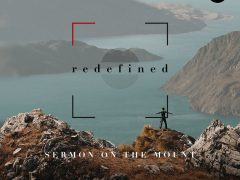 Series Continuation: Redefined