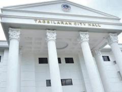 We're ready to honor God & make disciples in Tagbilaran City!