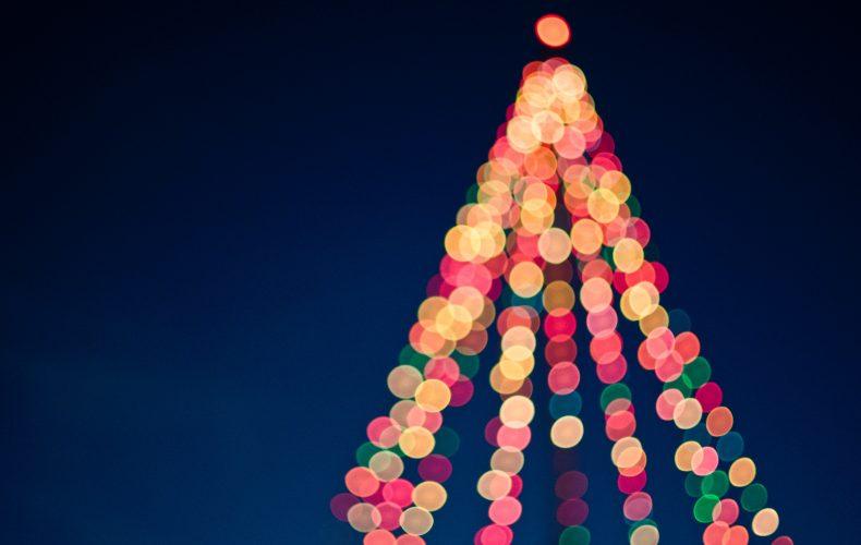 Holiday Season Services in Metro Manila