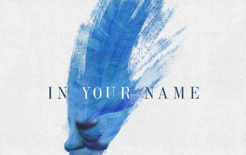 "Victory Worship's ""In Your Name"" EP launches March 16"
