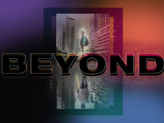 New Series: Beyond