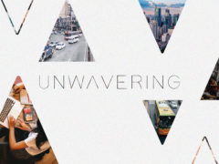 Unwavering Series