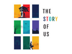 The Story of Us Series