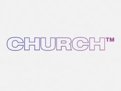 Church™ Series