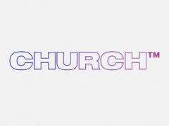 Church™ Series