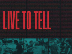 Live to Tell Series