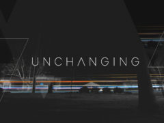 Unchanging Series