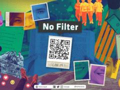 No Filter Series