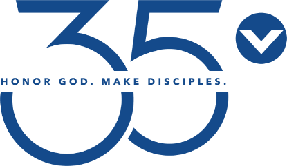 Victory - Honor God  Make Disciples  | Victory exists to