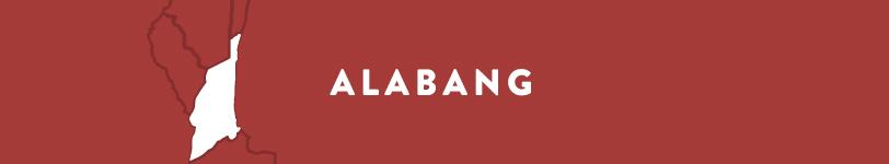 Alabang