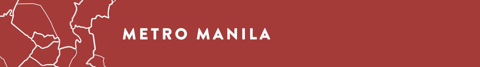 Love the City_Design_Per City_Metro Manila