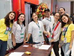 We are now in Koronadal City,  South Cotabato!