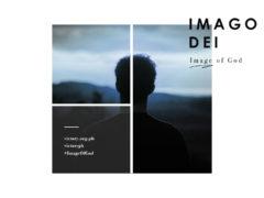 Imago Dei Series