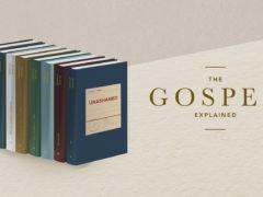 The Gospel Explained Series
