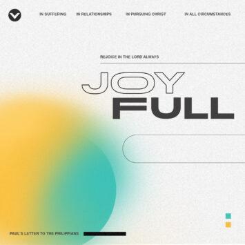 JOYFULL IG Square fold